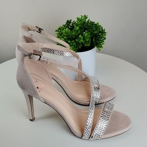 Delicious Shoes Style Cassidy
